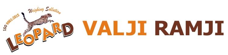 Valji Ramji