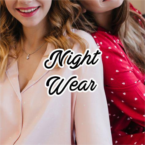 Night Wear