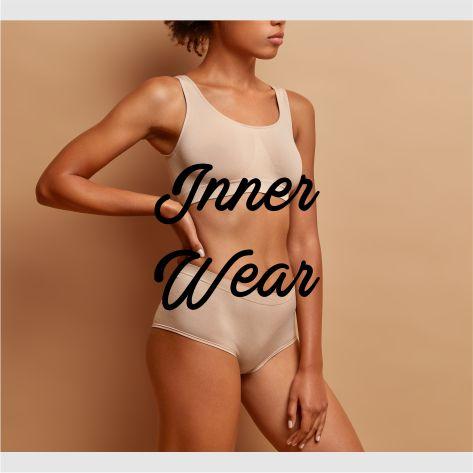 Inner Wear